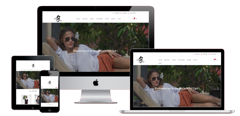 Synergie.re-Creation-Site-internet-La Reunion-Mockup-CaMestEgal800