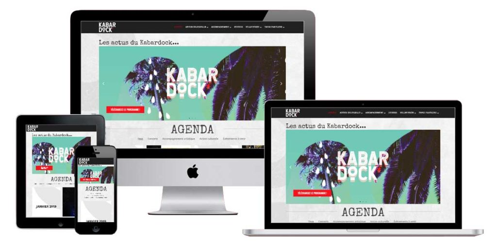 Synergie.re-Creation-Site-internet-La reunion-Mockup-Kabardock1200