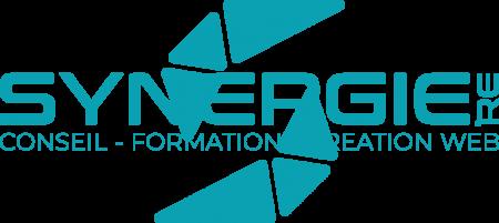 Synergie.re-creation-site-internet-la-reunion-logo-synergie-fond